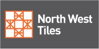 North West Tiles