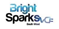 Bright Sparks South West Ltd (Exeter & District Youth Football League)