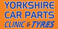 Yorkshire Car Parts