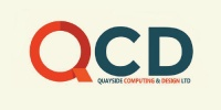 Quayside Computing & Design Ltd