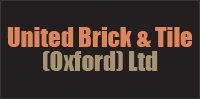 United Brick & Tile (Oxford) Ltd