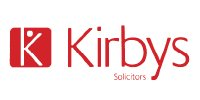 Kirbys Solicitors