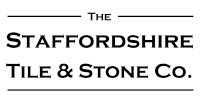 The Staffordshire Tile & Stone Co.