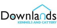 Downlands Boarding Kennels and Cattery
