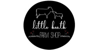 Little Heath Farm Shop