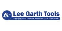 Lee Garth Tools Ltd