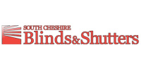 South Cheshire Blinds & Shutters