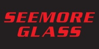 Seemore Glass Ltd
