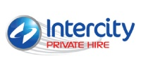 Intercity Private Hire (Potteries Junior Youth League)