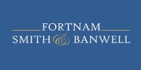 Fortnam Smith & Banwell