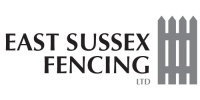East Sussex Fencing Ltd