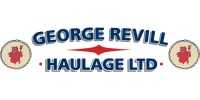 George Revill (Haulage) Limited (Lincoln Co-Op Mid Lincs Youth League)