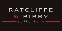 Ratcliffe & Bibby Solicitors
