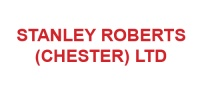 Stanley Roberts (Chester) Ltd