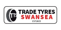 Trade Tyres Swansea