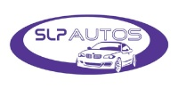 SLP Autos (Blackwater & Dengie Youth Football League)
