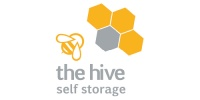 The Hive Self Storage