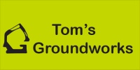Toms Groundworks