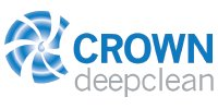 Crown Deepclean Ltd