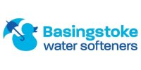 Basingstoke Water Softeners (Berkshire Youth Development League)