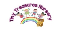 Tiny Treasures Nursery & Pre School