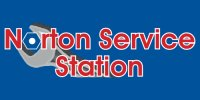 Norton Service Station Ltd