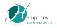 Hamptons Sports & Leisure Ltd