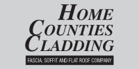 Home Counties Cladding