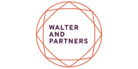 Walter and Partners
