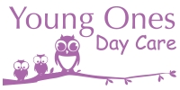 Young Ones Day Care