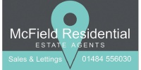 McField Residential Sales & Lettings
