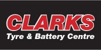 Clarks Tyre & Battery Centre