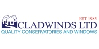 Cladwinds Ltd