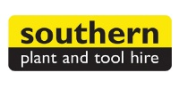 Southern Plant and Tool Hire