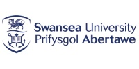 Swansea University - Singleton Park Campus