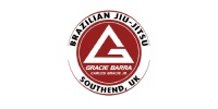 Gracie Barra Southend