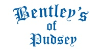 Bentley's of Pudsey