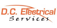 D.C Electrical (Northwest) Ltd.