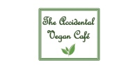 The Accidental Vegan Café