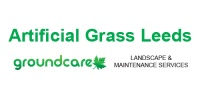 Artificial Grass Leeds