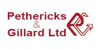 Pethericks & Gillard Ltd