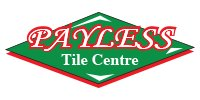 Payless Tile Centre