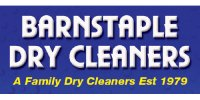Barnstaple Dry Cleaners