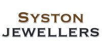 Syston Jewellers