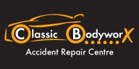 Classic Bodyworx (Peterborough and District Junior Alliance Charter Standard League)