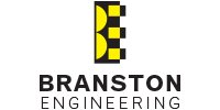 Branston Engineering (Lincoln Co-Op Mid Lincs Youth League)