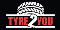 Tyre2You