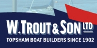 W Trout & Son Ltd