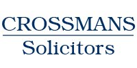 Crossmans Solicitors