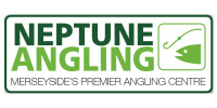 Neptune Angling